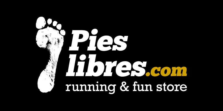 PiesLibres.com