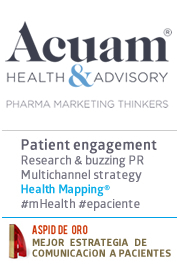 Acuam® HealthCare – Pharma Digital Marketingt