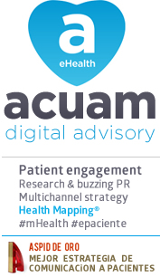 Acuam® HealthCare – Patient Engagement & Digital Health Solutions