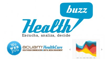 healthbuzz_logo