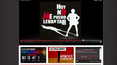 Captura de pantalla 2013-03-08 a la(s) 11.12.56