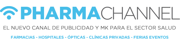 pharmachannel