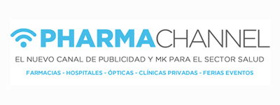 pharmachannel2