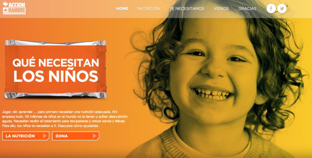 accion_contra_el_hambre_que_necesitan_ninos