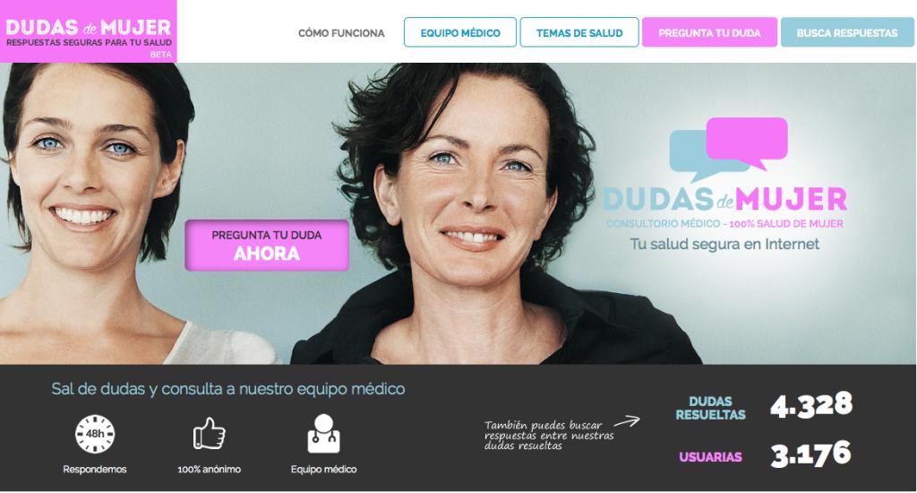 portada_dudas_de_mujer