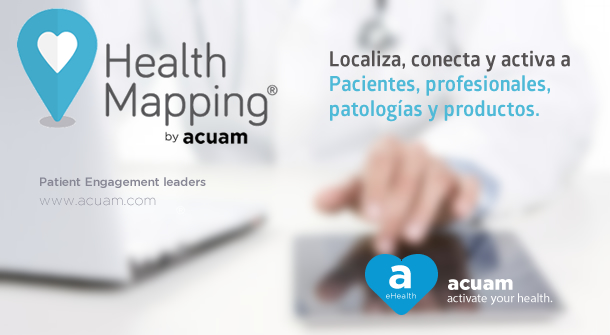 acuam_healthcare_nuevo_cliente_sigma_tau