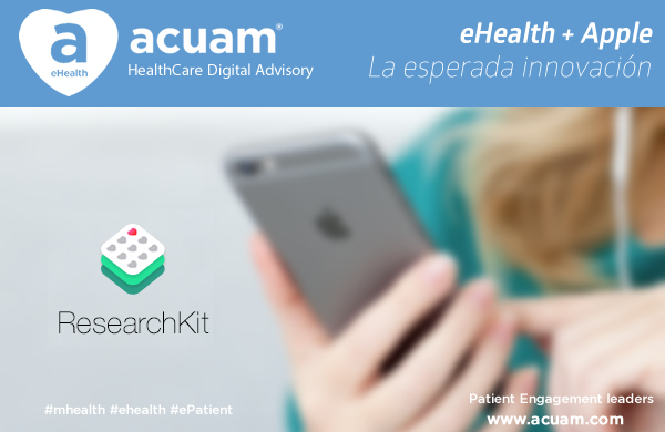 Acuam_ResearchKit