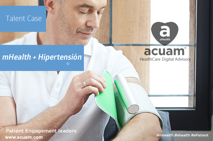 acuam_hipertension_w