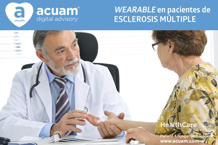 acuam wearable