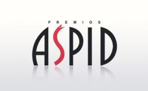 aspid1