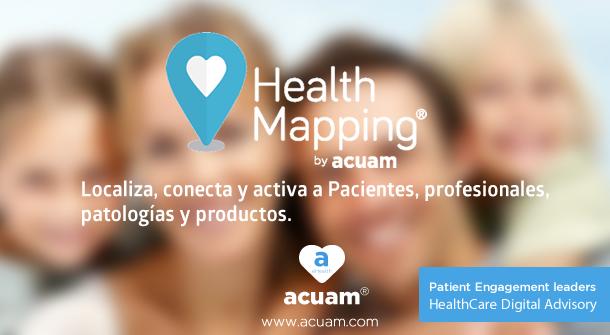 acuam_pacientes