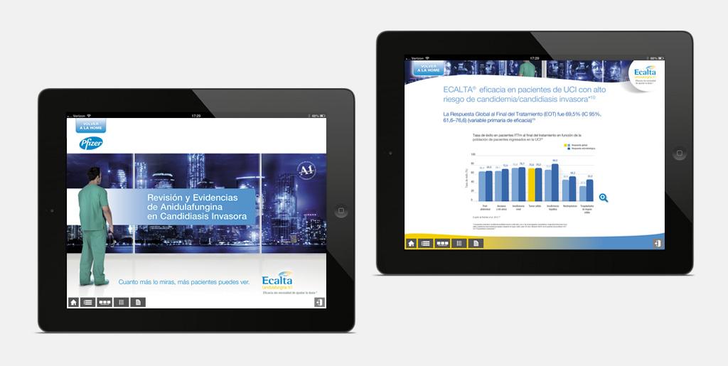 app-ecalta-grafico