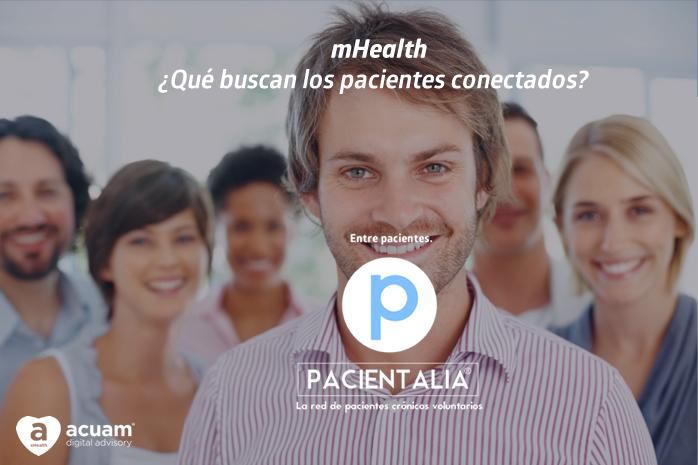 acuam_pacientalia