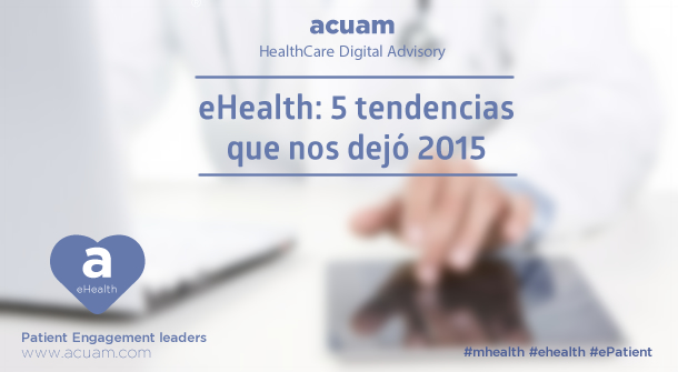acuam_tendecias2015