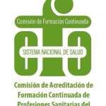logo-comision-acreditacion_asturias