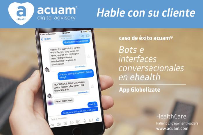 acuam_bots