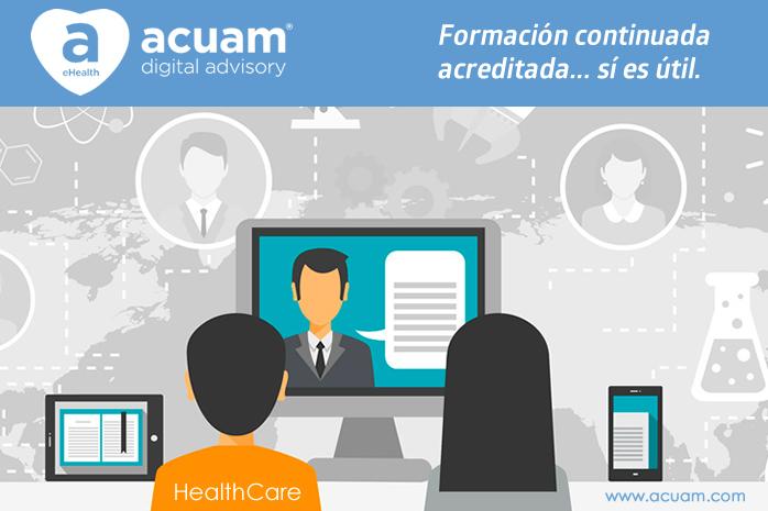 acuam_formacion