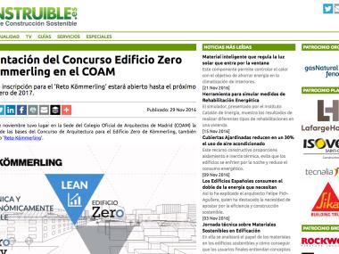 reto-kommerling-construible-es-29-11-16
