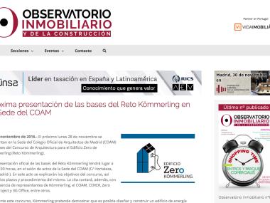 reto-kommerling-observatorio-inmobiliario-24-11-16