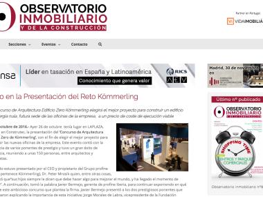 reto-kommerling-observatorio-inmobiliario-27-10-16